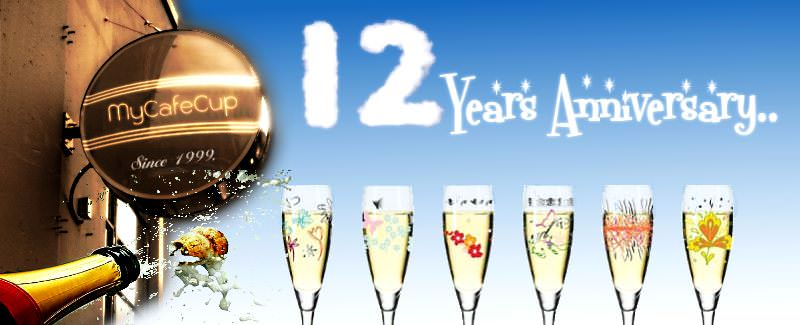 MyCafeCup the most RELIABLE internet cafe software solution. 12 years anniversary...